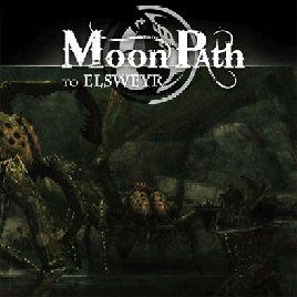 Steam Workshop :: Moonpath to Elsweyr