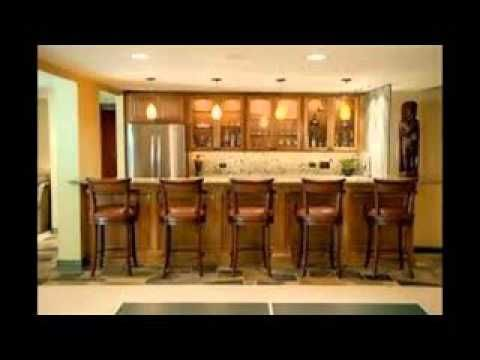 Home Remodeling Dayton Ohio Builders All American Home