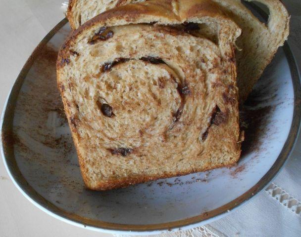 Quasi due anni fa la brioche al cappuccino era un vero e proprio tormentone. Si tratta di un pan bauletto davvero originale, in cui ilcappuccino st