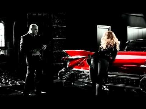 GRATUIT ~ Regarder ou Télécharger Sin City : j'ai tué pour elle Streaming Film COMPLET ••*