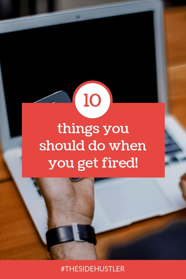 f923d5f2bb2af785a89aa55825a00f8f - How To Ask Your Boss If You Are Getting Fired