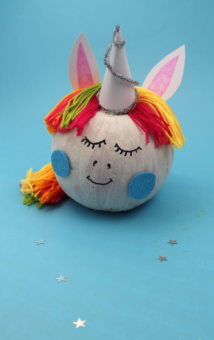 34 best unicorn theme images on pinterest preschool activities
