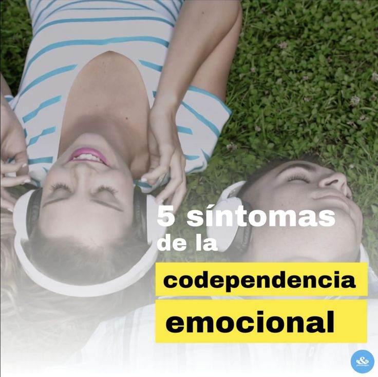 Psychology, Videos, Sports, Self Esteem, Therapy, Toxic Relationships, Writing A Book, Jealousy, Psicologia