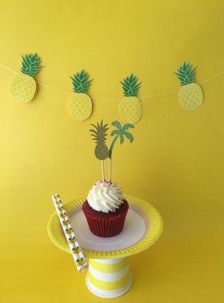 festa ananas_1