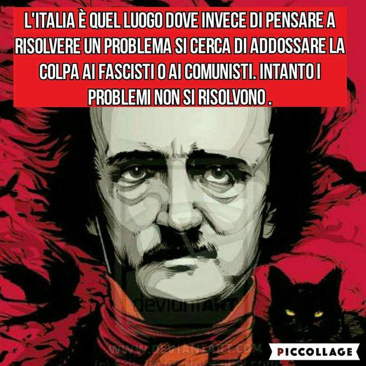 Dario Perego (@DarioPeregoRock) | Twitter