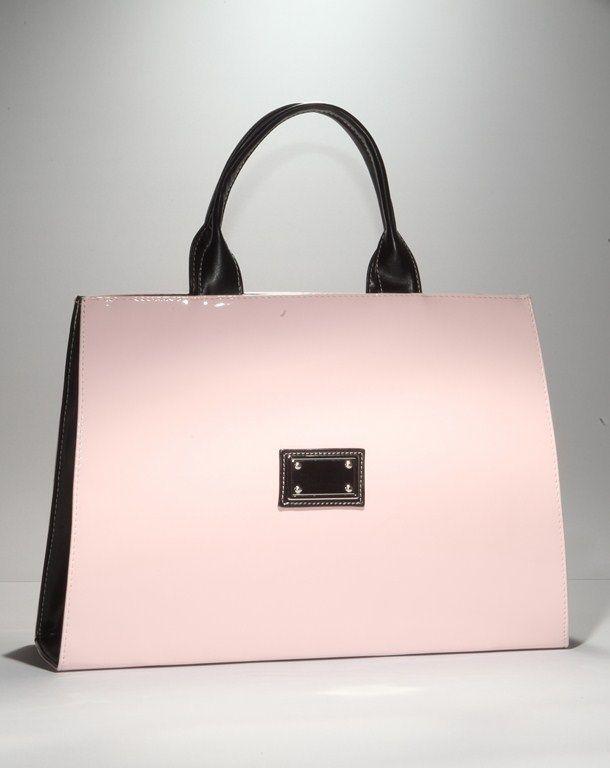 and handbags Capricci