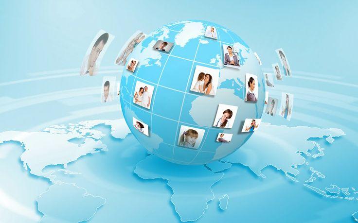 Empresa de tramites y gestiones muy urgentes en Madrid: Certificado del Registro Civil Central de Madrid