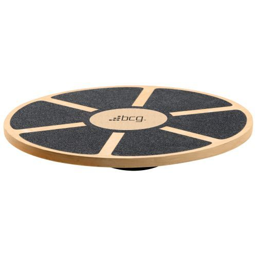 Image for BCG™ Wobble Board from Academy