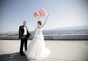 Özel günlerinizi daha özel kılmak istiyorsanız:   www.zuzufotograf.com
