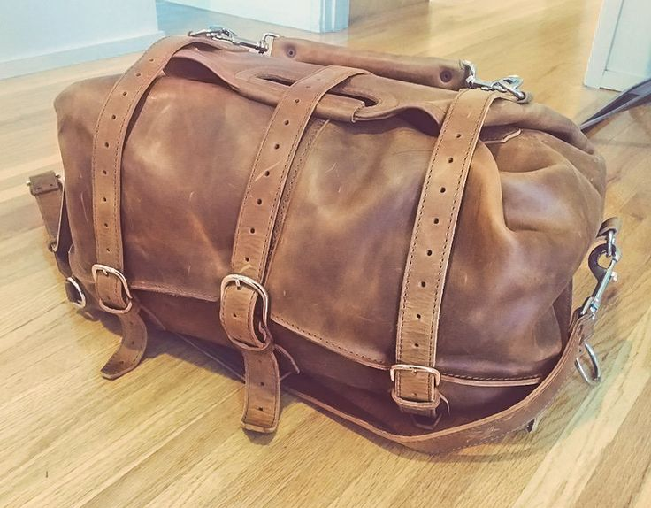 17 Best images about Leather Craft on Pinterest | Leather ... Saddleback Leather