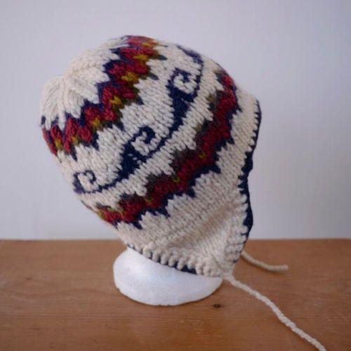 48 best Vintage Women's Hats images on Pinterest | Blouse ...