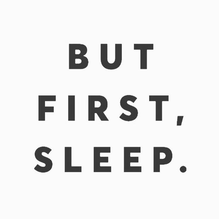 Quotes For Sleep: Best 25+ Bedtime Quotes Ideas On Pinterest