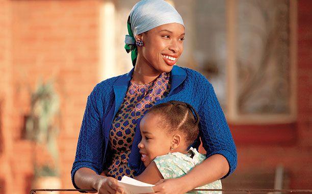 Capsule Movie Reviews (Sept 4): 'Winnie Mandela' and five more | EW.com