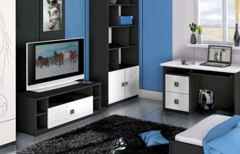 Meble Baggi - TwojeMeble.pl #meble #baggi #furniture