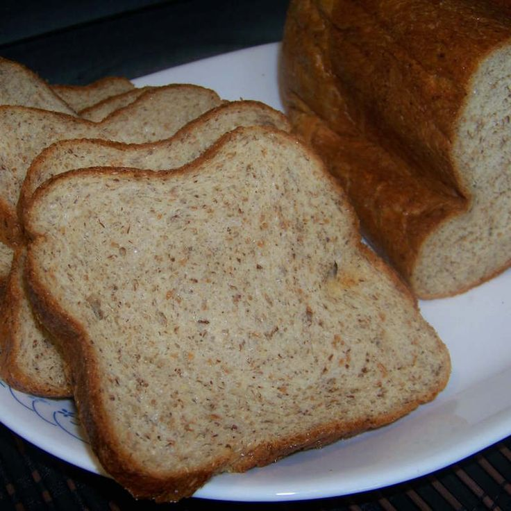 Amazing Low Carb Bread Recipes   Low Carb Yum