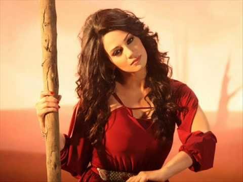 Arabian Nights Chillout - Princess Of Arabia