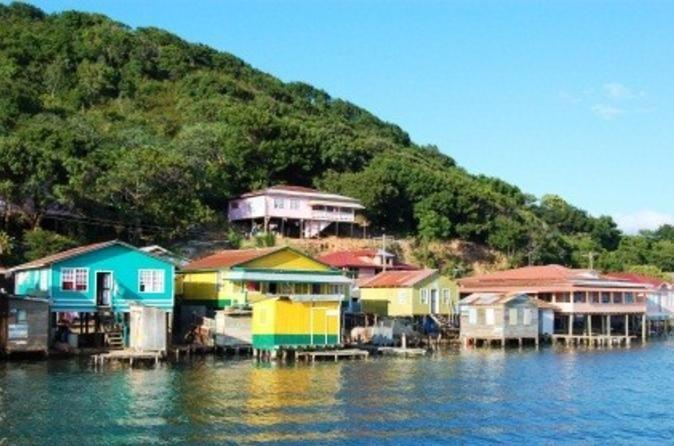 Punta Gorda, Belize - Lonely Planet