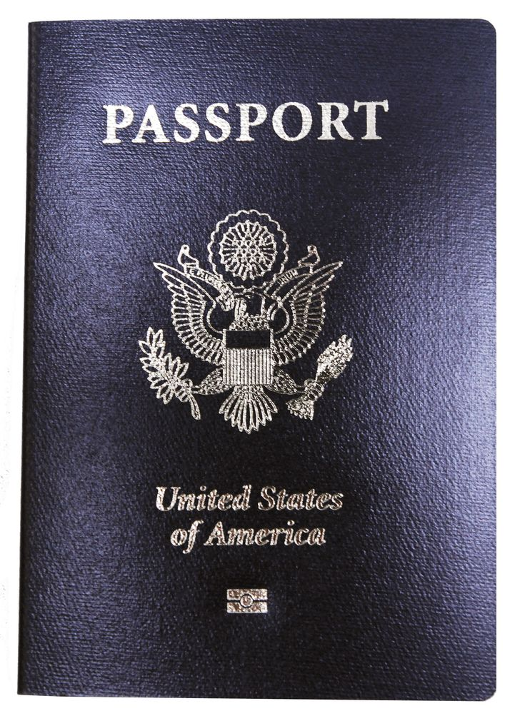 The 10 Best Passports Of Various Countries Images On Pinterest