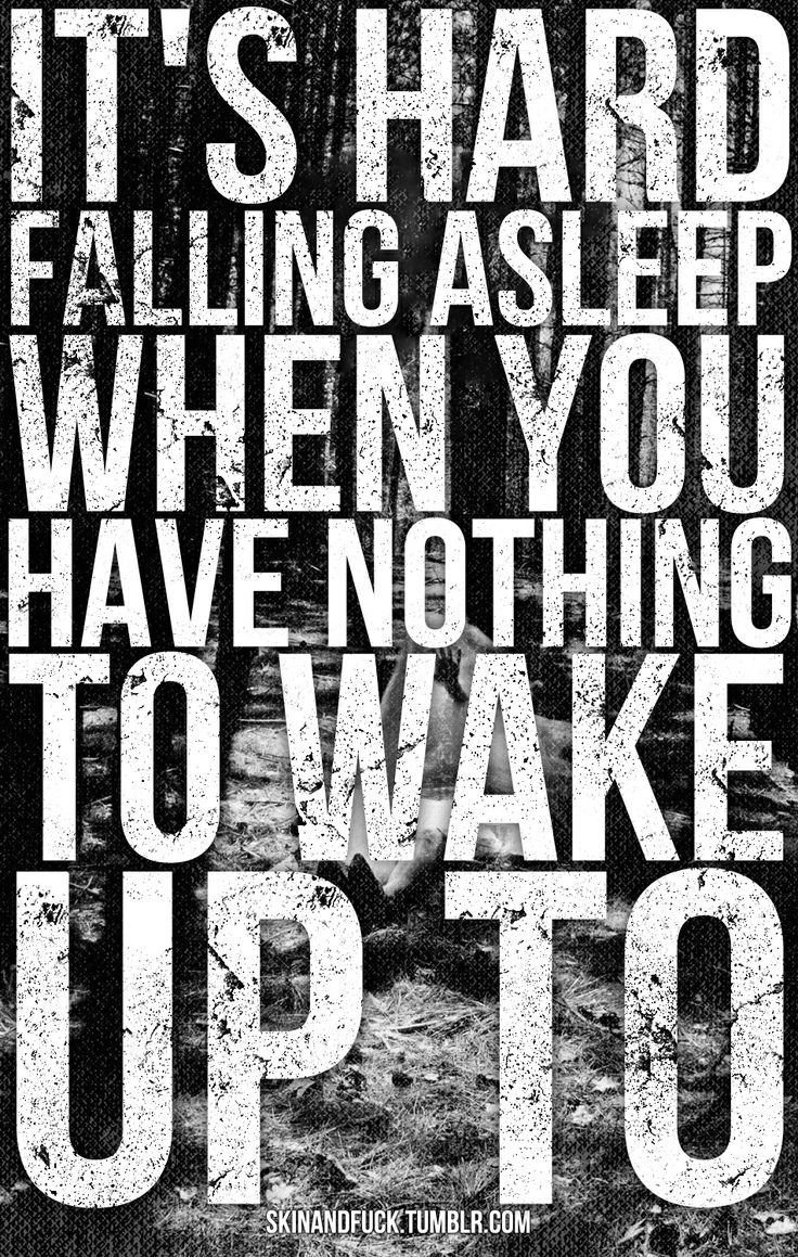 LIFERUINER Despair Metalcore lyrics, Cool lyrics