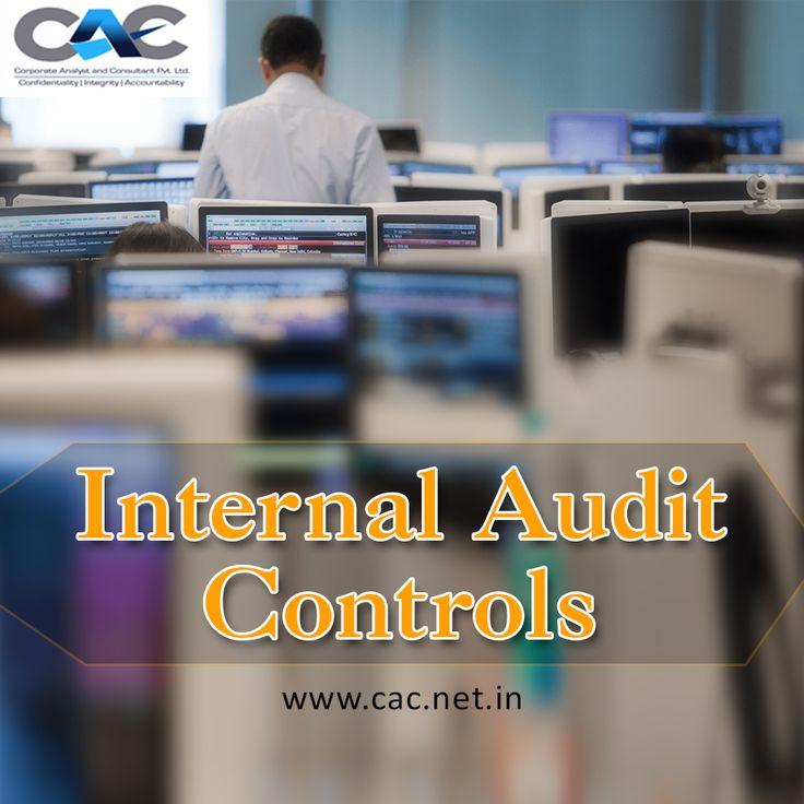 15 best internal business audit images on pinterest internal audit internal audit controls service in delhi fandeluxe Image collections