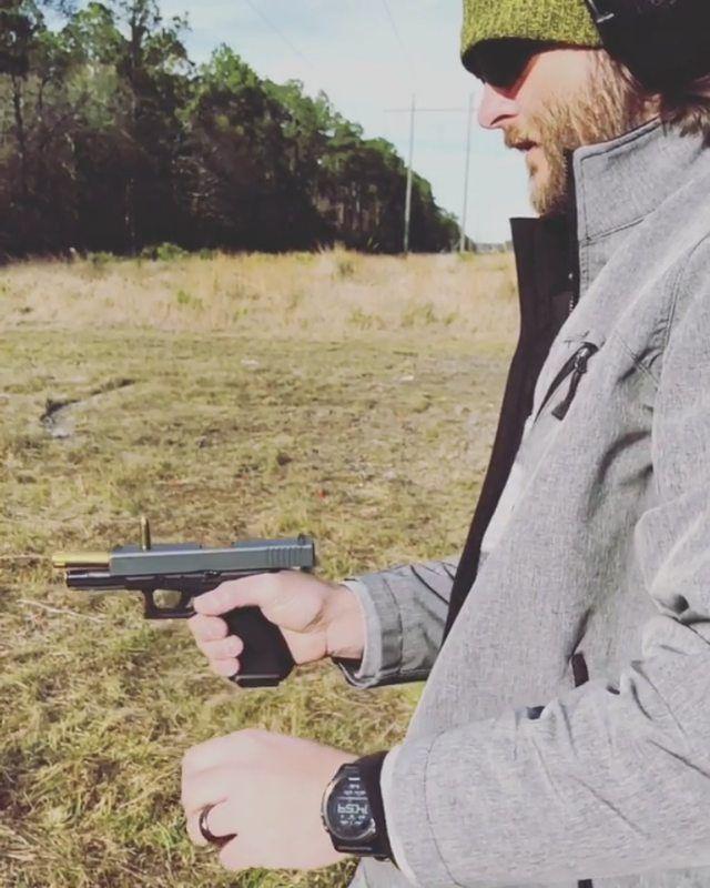 Rate 1-10   Like  Repost  Tag  Follow   https://endlessbox.com @endlessboxcom #endlessboxcom  @onewheelblunder   #ak47 #instagood #ar15 #holster #usmc #edc #knifelove #freedom #gun #guns #gunporn #photooftheday #fire #merica #ammo #glock #knife #knifeporn #gunlife #gungirl #police #molonlabe #girlswithguns #badass #pewpew #sniper #hunting #hunter #usa