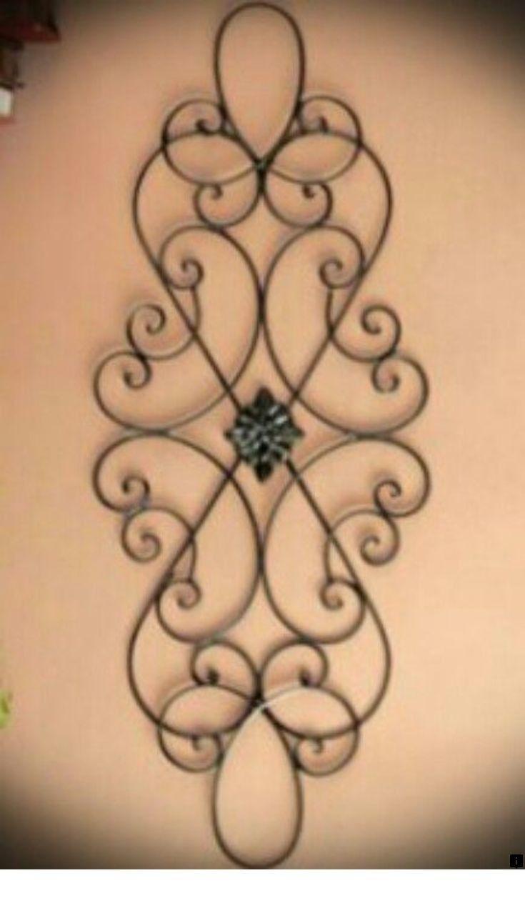 Pin On Great Metal Tree Art