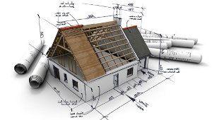 building-materials-randburg.jpg 300×170 pixels