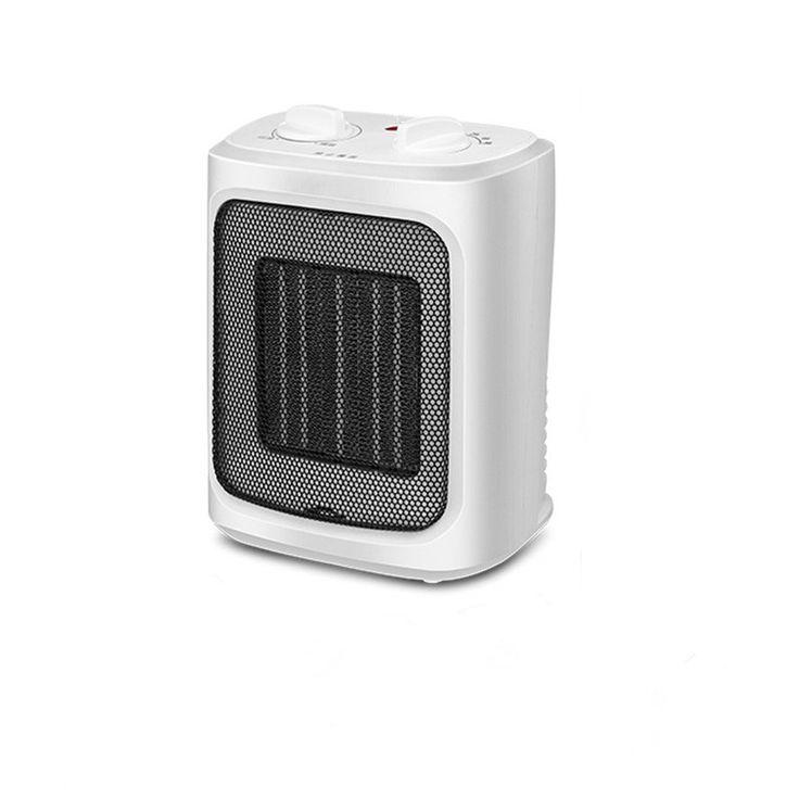 83 90  Buy now   http   alibm4 worldwells pw go. 1000  ideas about Bathroom Heater on Pinterest   Infrared heater