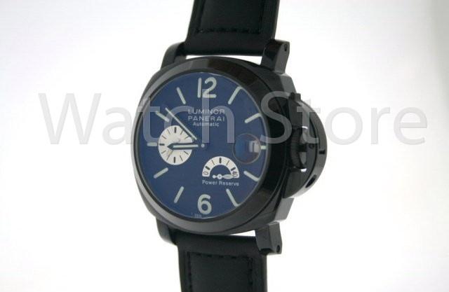 Officine Panerai Replica Watches Luminor Power Reserve SKU1299