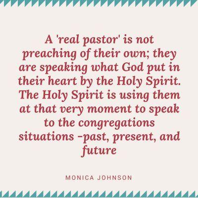 pastor appreciation poems for