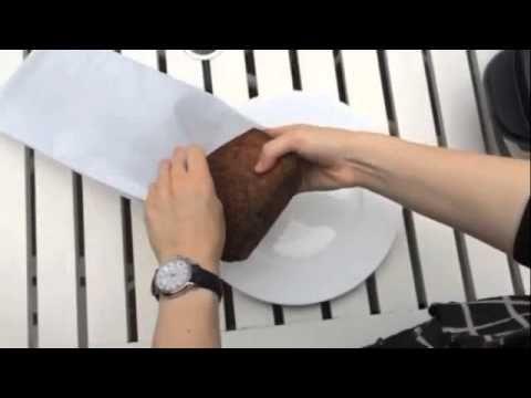 rosh hashanah bundt cake