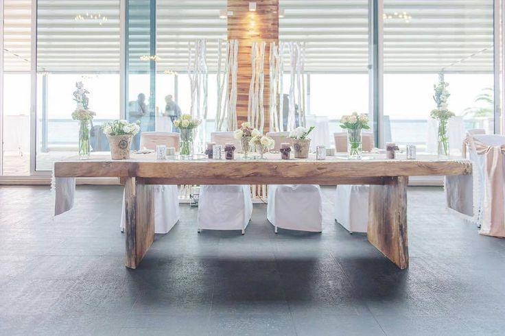 Your #Wedding like in the movies  Sand beach, old town, lux hotel… Vjenčanje kao na filmu  Pješčana plaža, stari grad, lux hotel… www.avalaresort.com #avalaresort #budva #montenegro #summer #summer2016 #ljeto #letovanje #leto2016 #more #plaza #beach #sea #mediterranean #adriatic