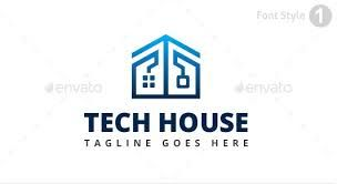 Image result for logo house graphics