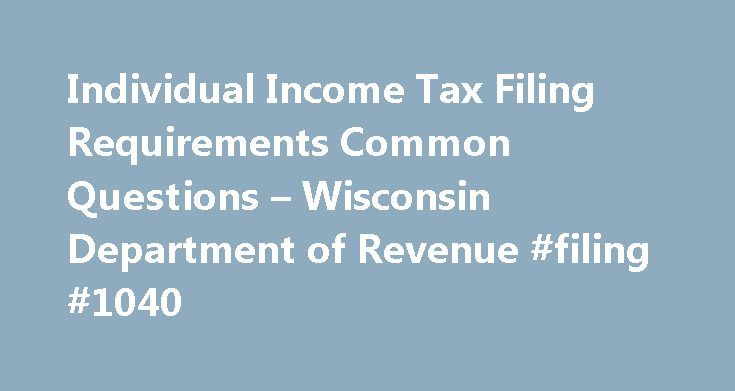 Federal Income Tax Documents For Affidavit Of Support Free E