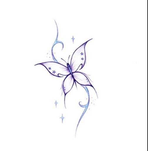 Drawing Ideas Butterfly Drawing Pinterest Beautiful Feel