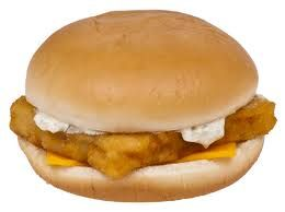 McDonald's Filet o' fish tartar sauce recipe http://www.justapinch.com/recipes/main-course/fish/mcdonalds-filet-o-fish-tartar-sauce.html