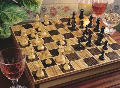 enjoyable ideas cheap chess sets. 58 best Beautiful Chess Sets  Pieces Boards Gift Ideas Unique images on Pinterest games sets and boards