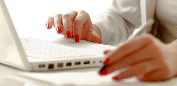 54 best job seeking tricks II images on Pinterest Job search