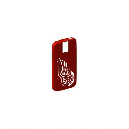 3D GalaxyS4 Telefon Kılıfı Özel Baskı