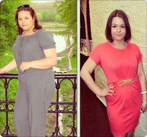 Хельба позволяет худеть без диет!