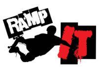 Rampit Indoor Skate Park (Bayswater)