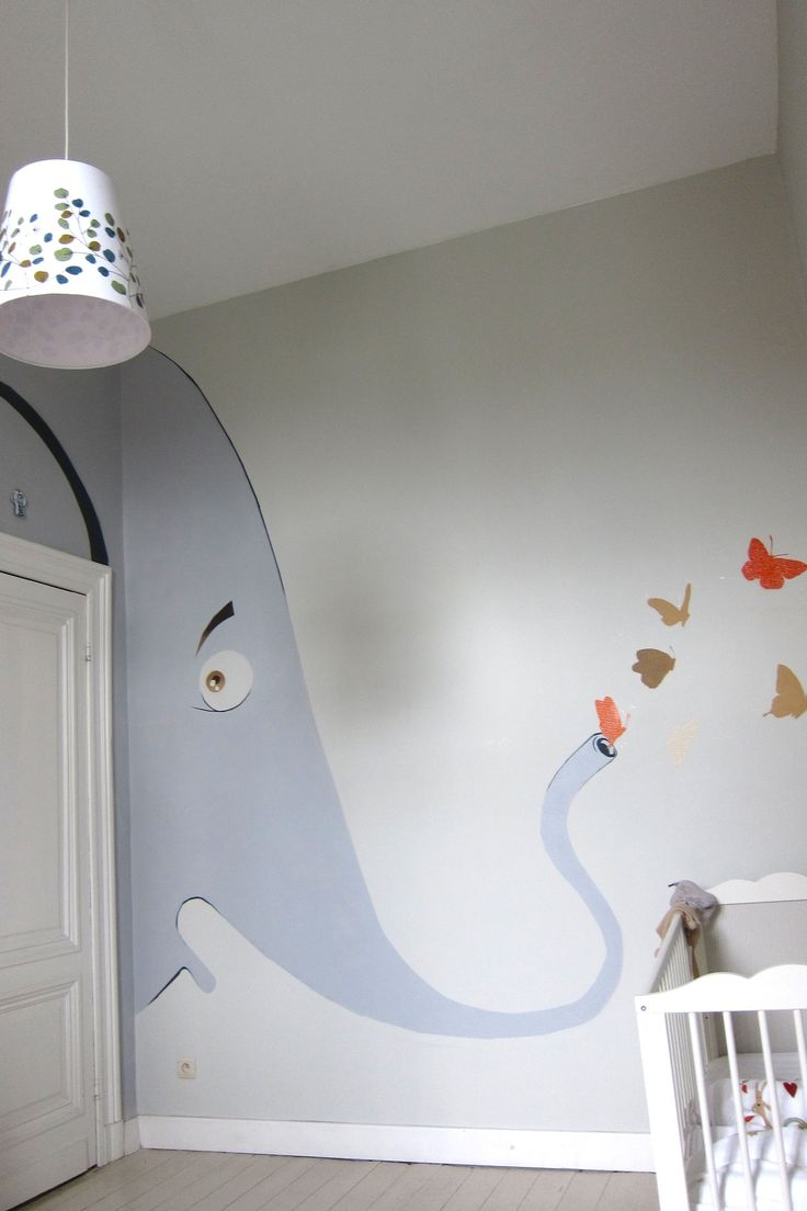Kids Bedroom Stencils 91 best kids graphics - paint stencils images on pinterest | kids