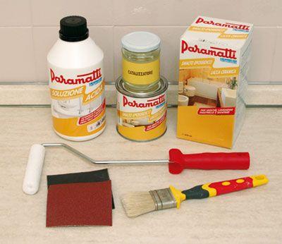 pittura per piastrelle piastrelle pittura per ceramica colori per ceramica vernice per