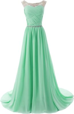Prom Dresses Pictures Only 86
