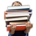 I migliori siti per cercare i libri scolastici usati
