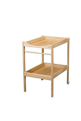 combelle table a langer