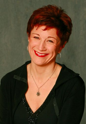 How to Write a Musical   Laurie Winer interviews Lisa Kron