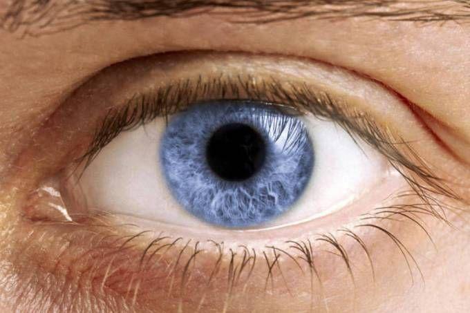 BLOG DA SAÚDE E BEM ESTAR: Por que é tão difícil manter contato visual durant...