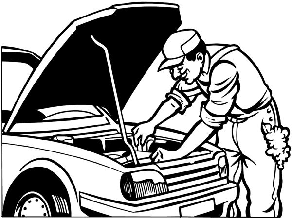 Get #Mechanic in #Hoppers #Crossing from MC Auto Service Centre
