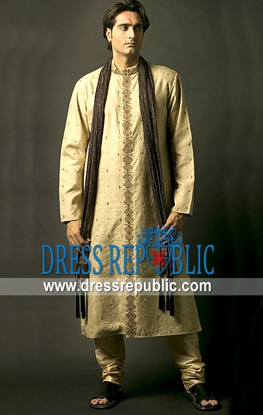 Mehndi Mens Clothes : Best images about mens salwar kameez eid kurta